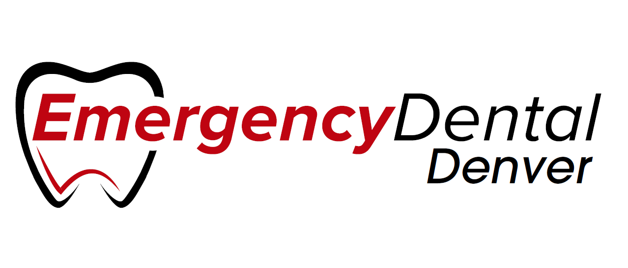 Emergency Dental of Denver